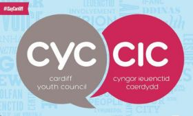 An intro to CYC