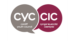 CYC Meetings Dates for 2017/18