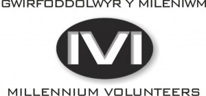 MV-logo-in-Jpeg3-300x140