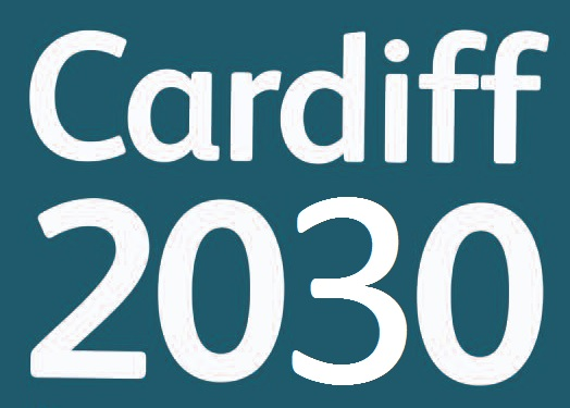 cardiff-2030