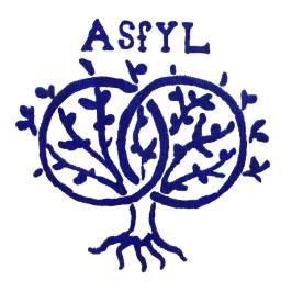 asfyl.jpg