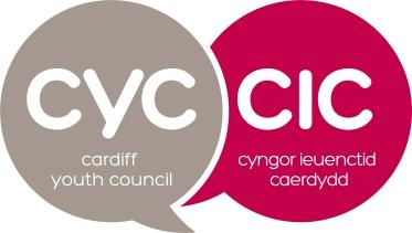 CYC Logo bilingual