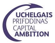 Capital ambition